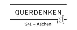 Querdenken 241 Online Shop